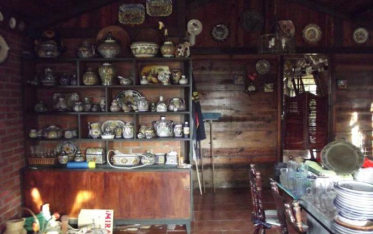 Foto de casa en venta en, jardines de la victoria, silao, guanajuato, 1671308 no 05
