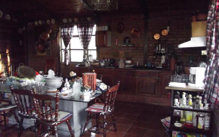 Foto de casa en venta en, jardines de la victoria, silao, guanajuato, 1671308 no 06