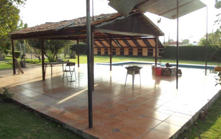 Foto de casa en venta en, jardines de la victoria, silao, guanajuato, 1671308 no 07