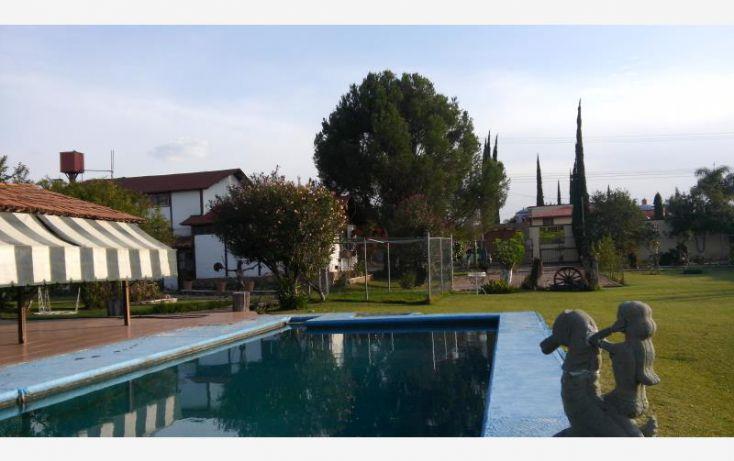 Foto de casa en venta en, jardines de la victoria, silao, guanajuato, 1671308 no 08