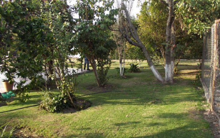Foto de casa en venta en, jardines de la victoria, silao, guanajuato, 1671308 no 09