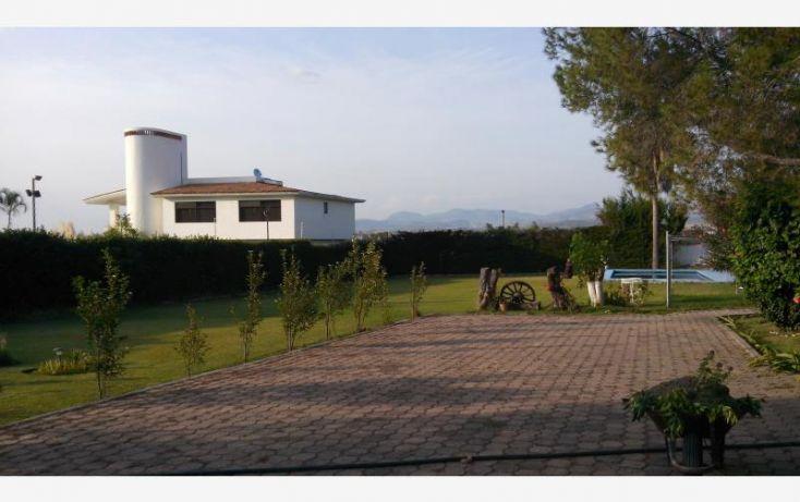 Foto de casa en venta en, jardines de la victoria, silao, guanajuato, 1671308 no 10