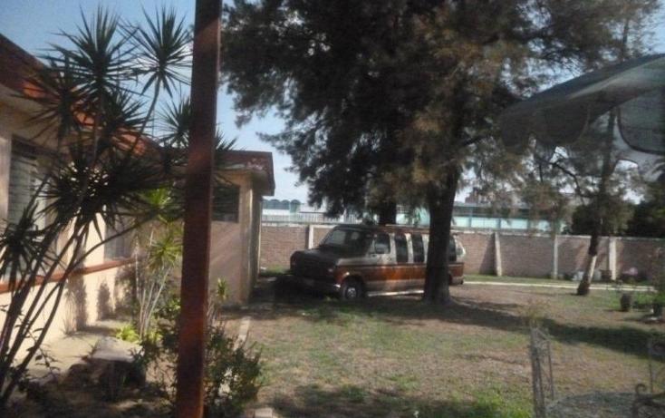 Foto de casa en venta en  , jardines de la victoria, silao, guanajuato, 1999000 No. 02