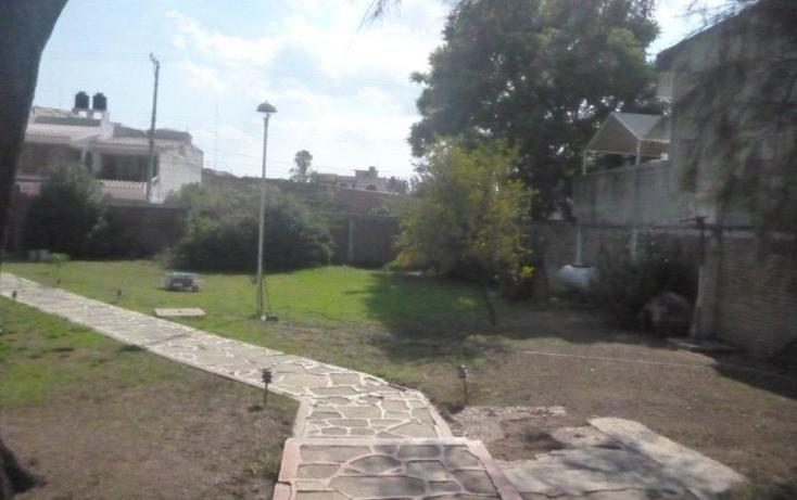Foto de casa en venta en  , jardines de la victoria, silao, guanajuato, 1999000 No. 03