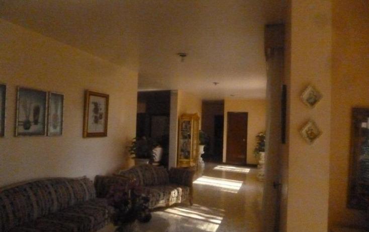 Foto de casa en venta en  , jardines de la victoria, silao, guanajuato, 1999000 No. 04