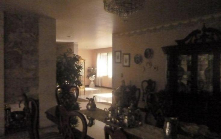 Foto de casa en venta en  , jardines de la victoria, silao, guanajuato, 1999000 No. 06
