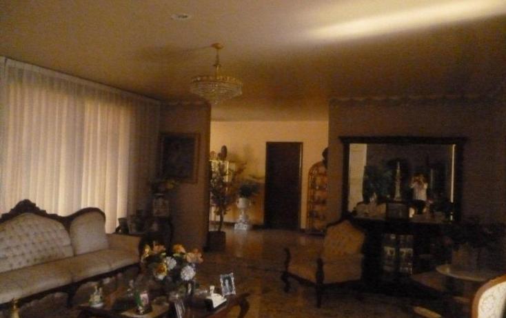 Foto de casa en venta en  , jardines de la victoria, silao, guanajuato, 1999000 No. 07