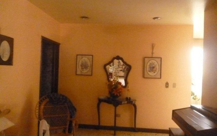 Foto de casa en venta en  , jardines de la victoria, silao, guanajuato, 1999000 No. 09