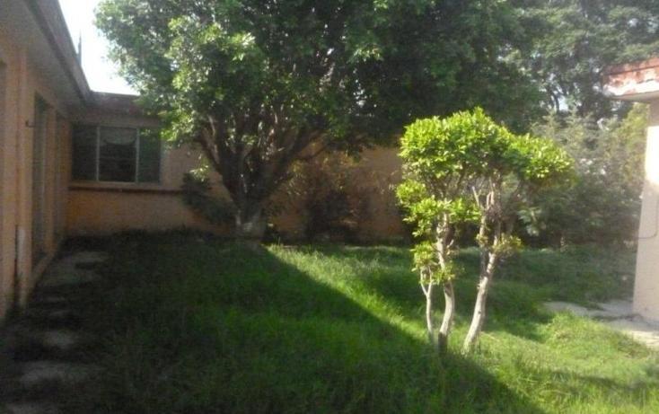 Foto de casa en venta en  , jardines de la victoria, silao, guanajuato, 1999000 No. 11