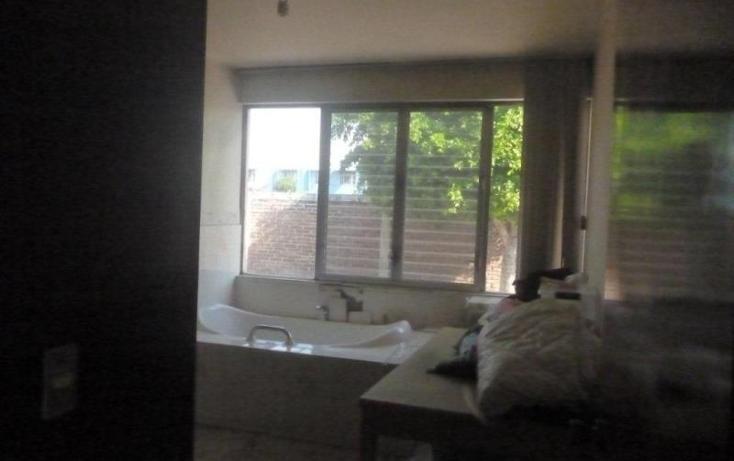Foto de casa en venta en  , jardines de la victoria, silao, guanajuato, 1999000 No. 12