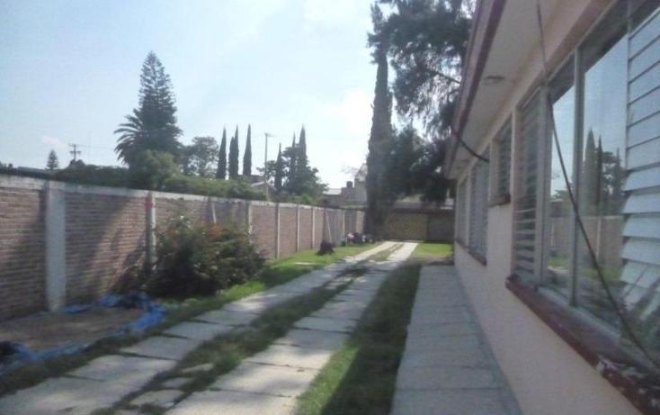 Foto de casa en venta en  , jardines de la victoria, silao, guanajuato, 1999000 No. 13