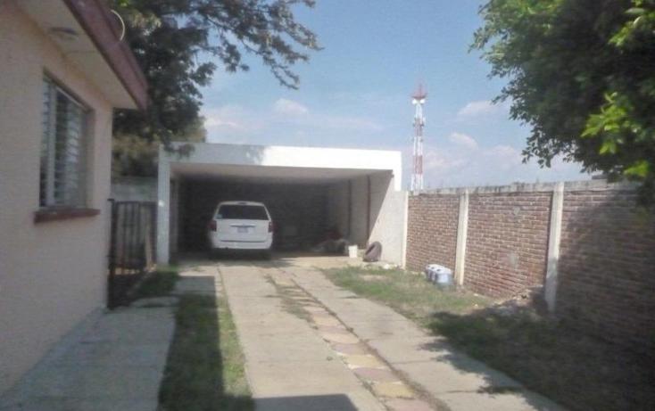 Foto de casa en venta en  , jardines de la victoria, silao, guanajuato, 1999000 No. 14