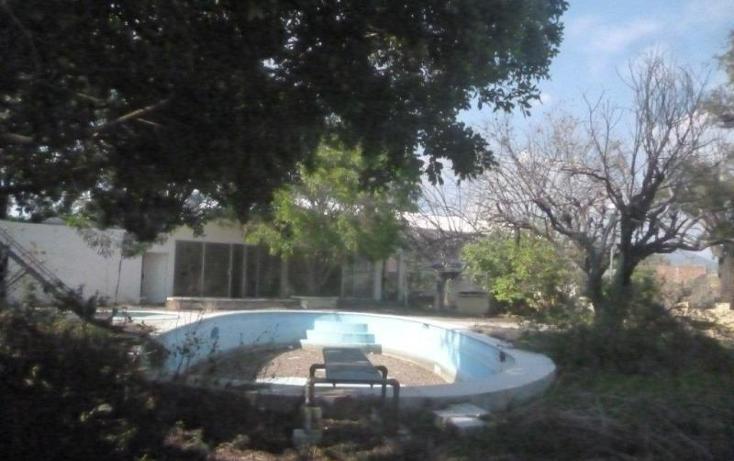 Foto de casa en venta en  , jardines de la victoria, silao, guanajuato, 1999000 No. 15