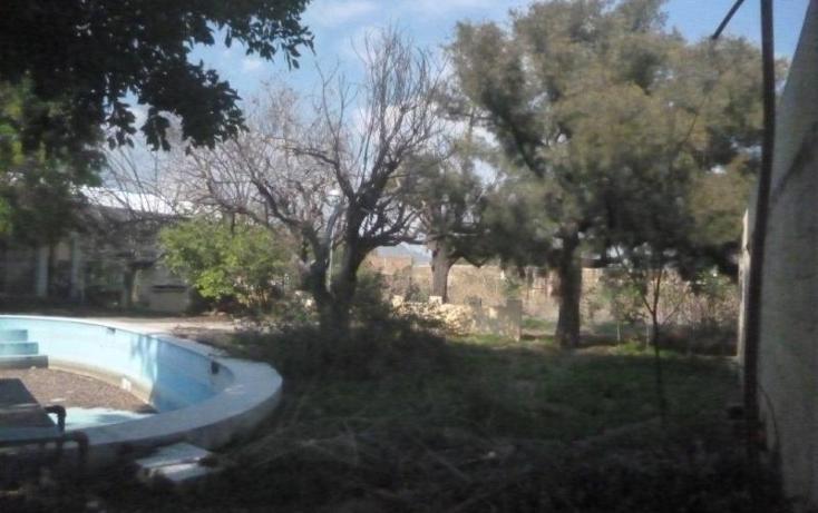 Foto de casa en venta en  , jardines de la victoria, silao, guanajuato, 1999000 No. 16