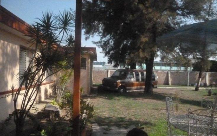 Foto de casa en venta en  , jardines de la victoria, silao, guanajuato, 1999000 No. 18