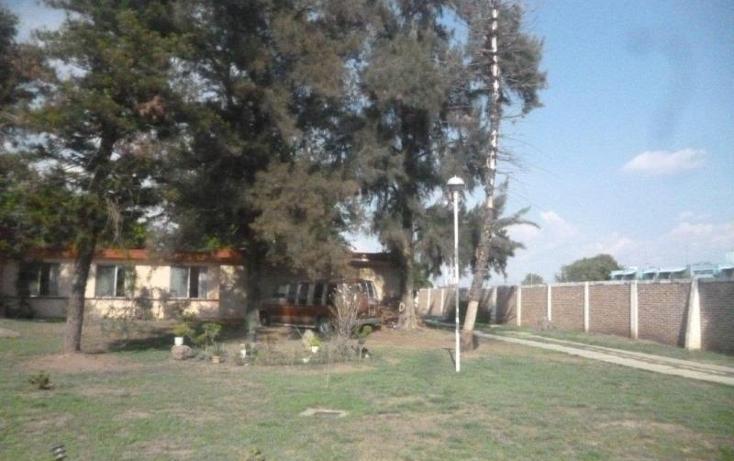 Foto de casa en venta en  , jardines de la victoria, silao, guanajuato, 1999000 No. 19