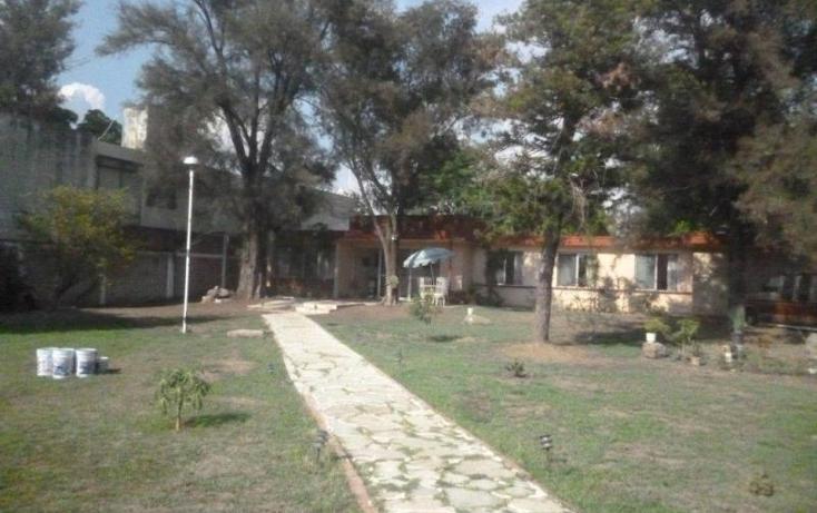 Foto de casa en venta en  , jardines de la victoria, silao, guanajuato, 1999000 No. 20