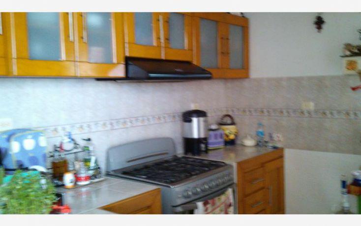 Foto de casa en venta en, jardines de las ánimas, xalapa, veracruz, 1052387 no 02