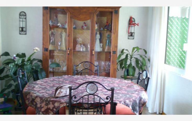 Foto de casa en venta en, jardines de las ánimas, xalapa, veracruz, 1052387 no 03