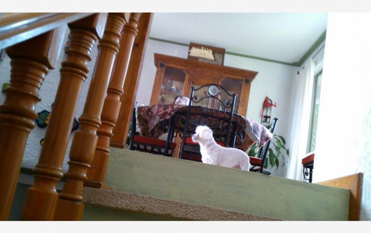 Foto de casa en venta en, jardines de las ánimas, xalapa, veracruz, 1052387 no 04