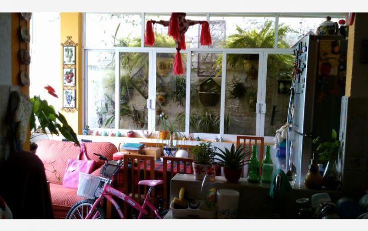 Foto de casa en venta en, jardines de las ánimas, xalapa, veracruz, 1052387 no 05