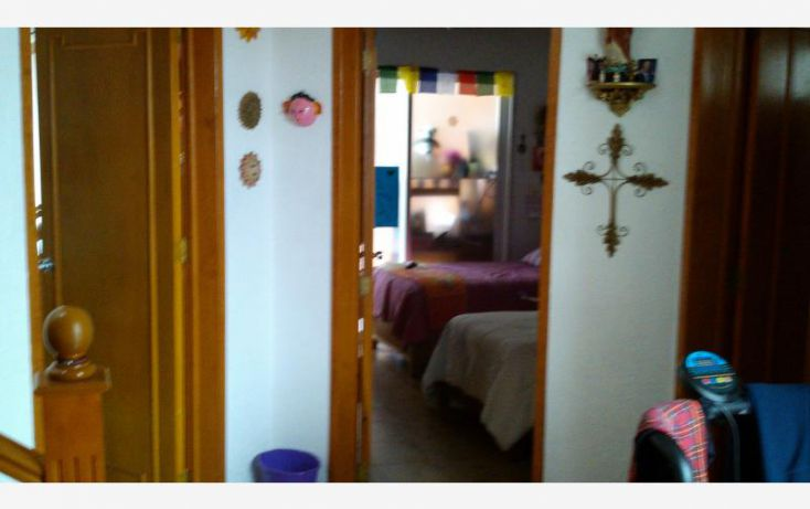 Foto de casa en venta en, jardines de las ánimas, xalapa, veracruz, 1052387 no 06