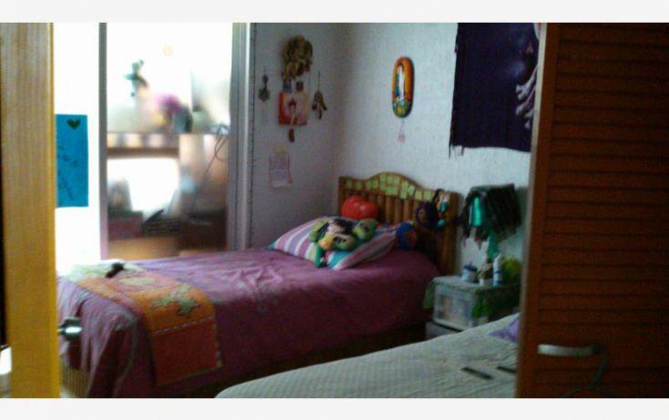 Foto de casa en venta en, jardines de las ánimas, xalapa, veracruz, 1052387 no 08