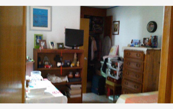 Foto de casa en venta en, jardines de las ánimas, xalapa, veracruz, 1052387 no 09