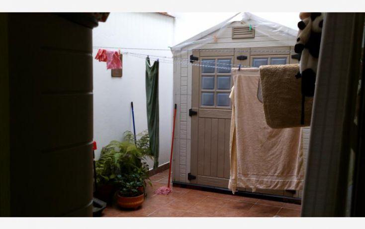 Foto de casa en venta en, jardines de las ánimas, xalapa, veracruz, 1052387 no 10