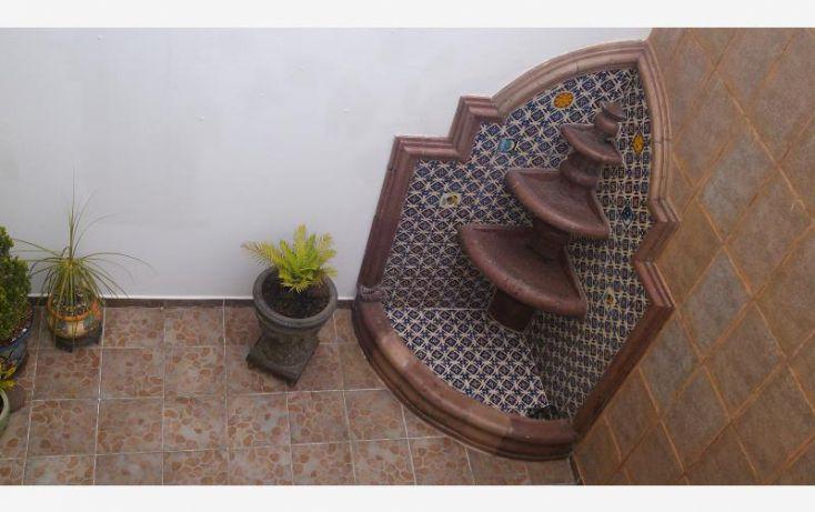 Foto de casa en venta en, jardines de las ánimas, xalapa, veracruz, 1052387 no 12