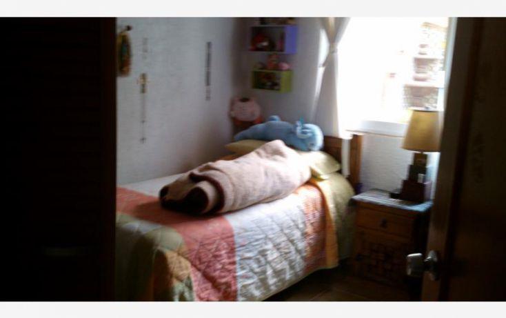 Foto de casa en venta en, jardines de las ánimas, xalapa, veracruz, 1052387 no 14