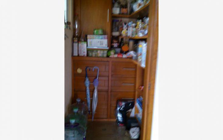 Foto de casa en venta en, jardines de las ánimas, xalapa, veracruz, 1052387 no 15
