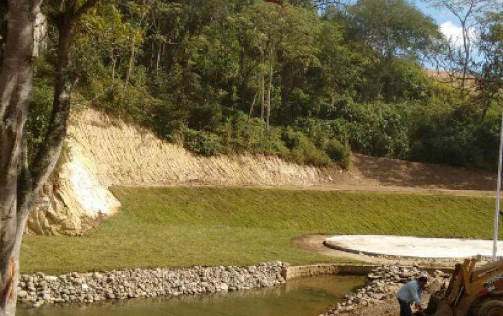 Foto de terreno habitacional en venta en, jardines de las ánimas, xalapa, veracruz, 1069419 no 01