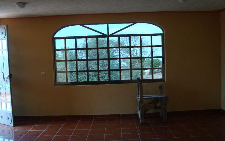 Foto de casa en venta en, jardines de las ánimas, xalapa, veracruz, 1095433 no 03
