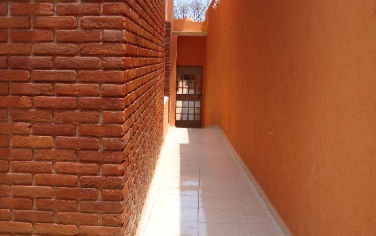 Foto de casa en venta en, jardines de las ánimas, xalapa, veracruz, 1095433 no 05