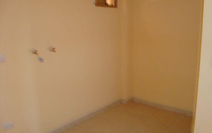 Foto de casa en venta en, jardines de las ánimas, xalapa, veracruz, 1095433 no 08