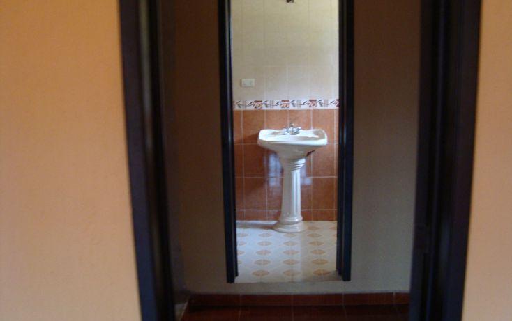 Foto de casa en venta en, jardines de las ánimas, xalapa, veracruz, 1095433 no 11