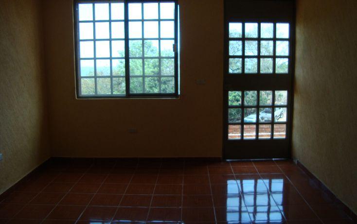 Foto de casa en venta en, jardines de las ánimas, xalapa, veracruz, 1095433 no 12