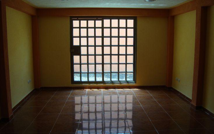 Foto de casa en venta en, jardines de las ánimas, xalapa, veracruz, 1095433 no 13