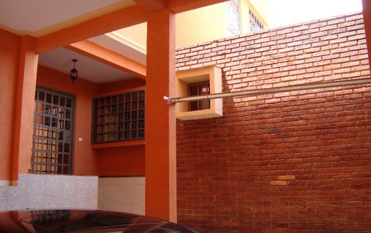 Foto de casa en venta en, jardines de las ánimas, xalapa, veracruz, 1095433 no 14