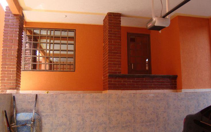 Foto de casa en venta en, jardines de las ánimas, xalapa, veracruz, 1095433 no 15