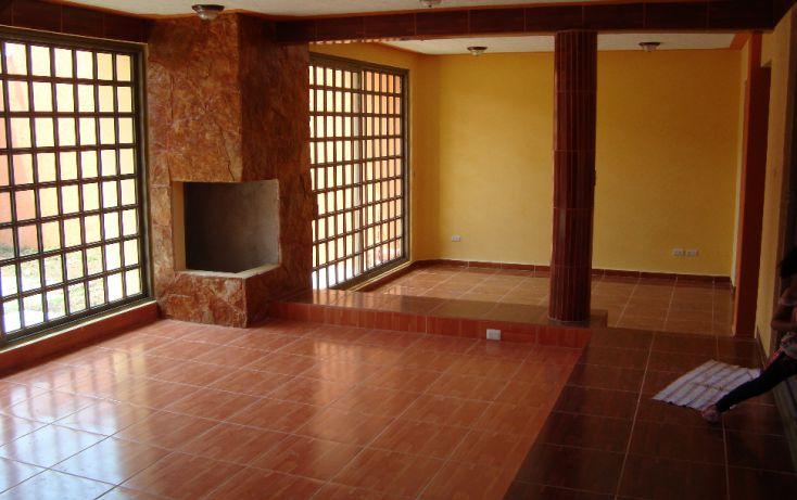 Foto de casa en venta en, jardines de las ánimas, xalapa, veracruz, 1095433 no 16