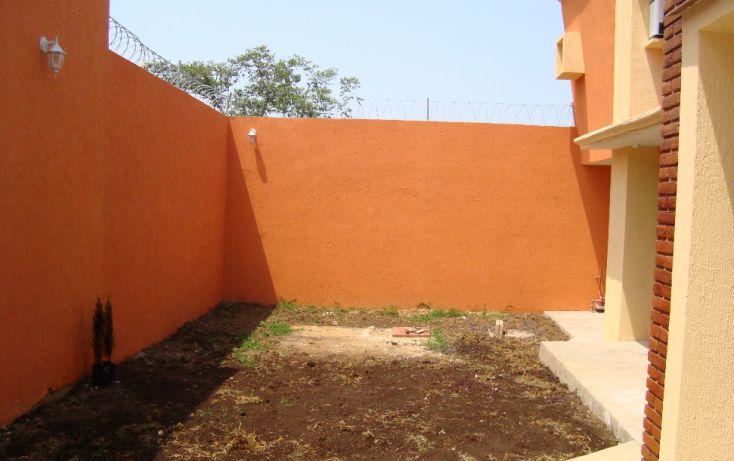 Foto de casa en venta en, jardines de las ánimas, xalapa, veracruz, 1095433 no 17