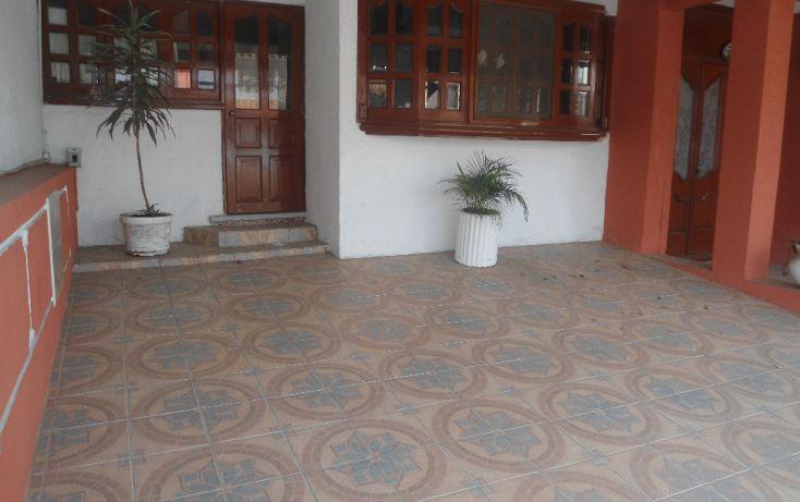 Foto de casa en venta en, jardines de las ánimas, xalapa, veracruz, 1815662 no 02