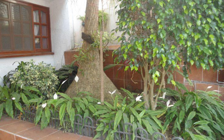 Foto de casa en venta en, jardines de las ánimas, xalapa, veracruz, 1815662 no 03