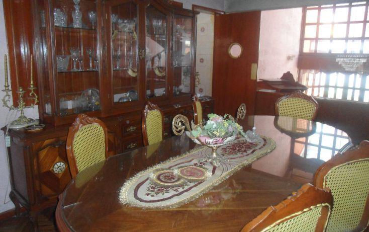 Foto de casa en venta en, jardines de las ánimas, xalapa, veracruz, 1815662 no 04