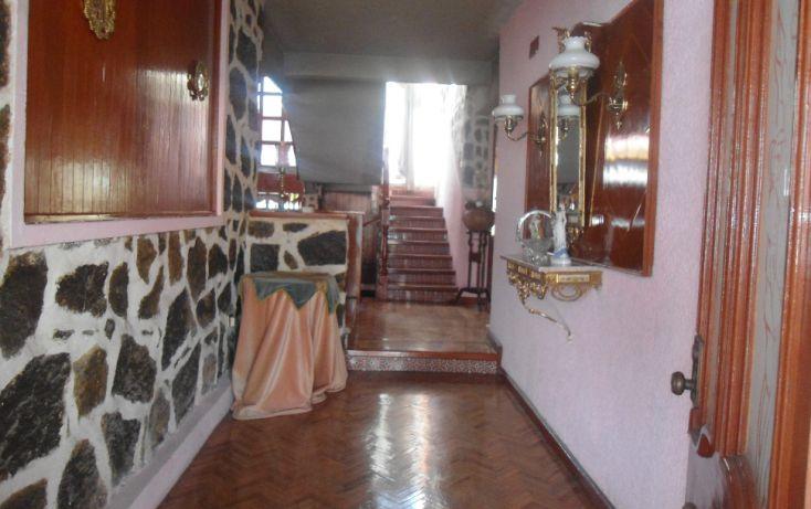 Foto de casa en venta en, jardines de las ánimas, xalapa, veracruz, 1815662 no 06