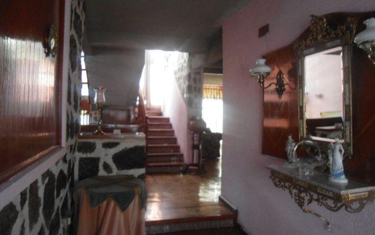 Foto de casa en venta en, jardines de las ánimas, xalapa, veracruz, 1815662 no 07