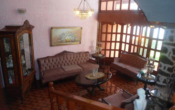 Foto de casa en venta en, jardines de las ánimas, xalapa, veracruz, 1815662 no 09
