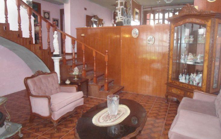 Foto de casa en venta en, jardines de las ánimas, xalapa, veracruz, 1815662 no 11